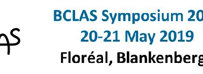 43nd BCLAS Symposium 2019