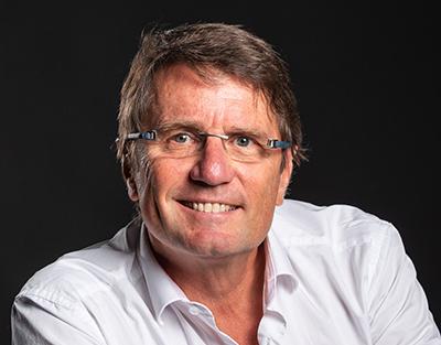 Pierre-Yves Blanchet