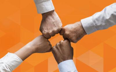 enos summer 2021 update! Easier communications for enhanced collaboration!